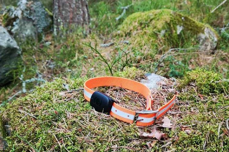 MiniFinder Atto - et af markedets bedste GPS-trackere