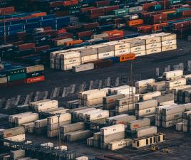 minifinder-gps-tracker-logistics-cargo-tracking_thumb